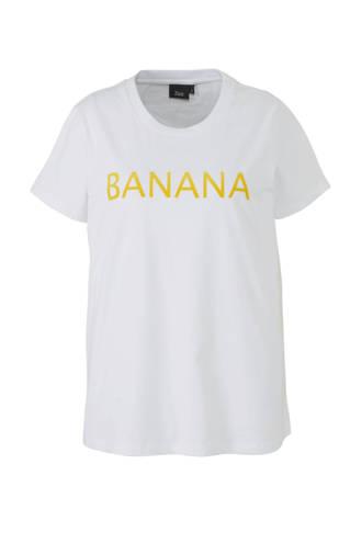 b05499f7d8b3a7 Dames T-shirts bij wehkamp - Gratis bezorging vanaf 20.-