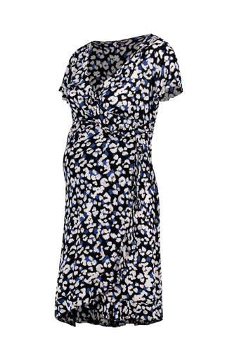Zwangerschapskleding Feestkleding.Zwangerschapsfeestkleding Bij Wehkamp Gratis Bezorging Vanaf 20