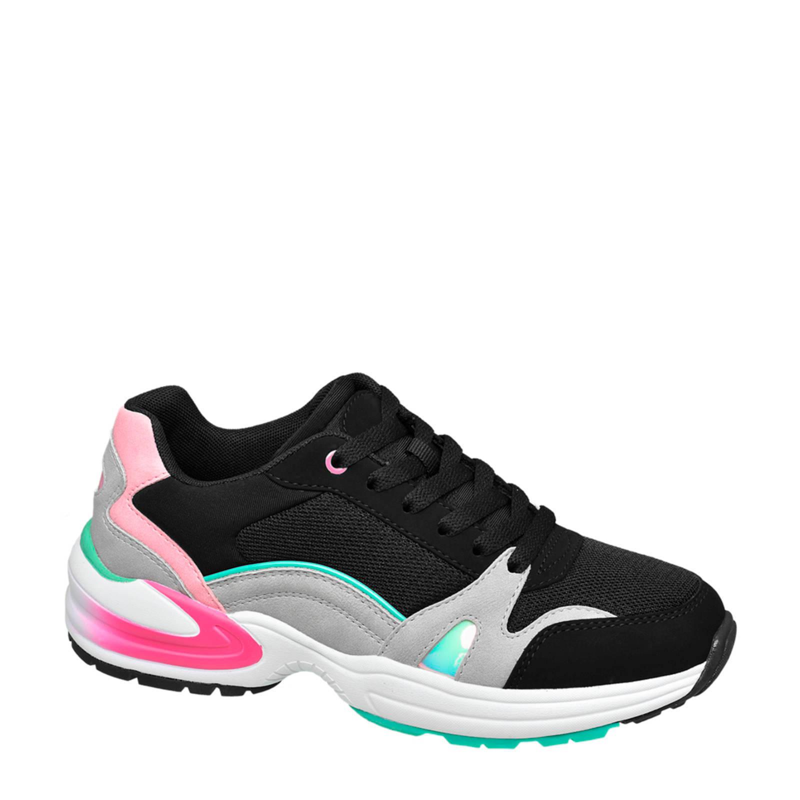 e8ec2754f0f Dames Wehkamp Gratis Sneakers Bij Vanaf Bezorging 20 4R3jL5Aq