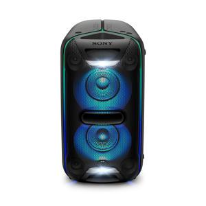 GTKXB72 portable speaker