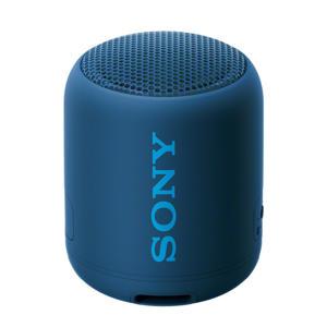 SRSXB12L  bluetooth speaker