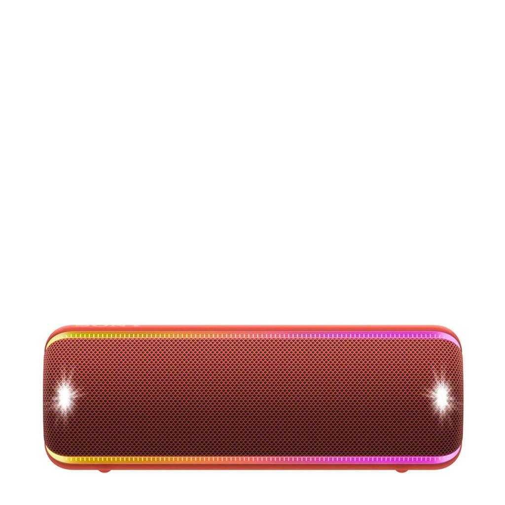 Sony   Bluetooth speaker, N.v.t.