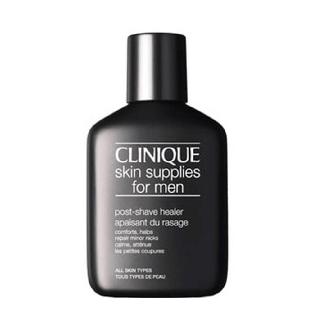 Clinique For Men Post Shave    - 75 ml
