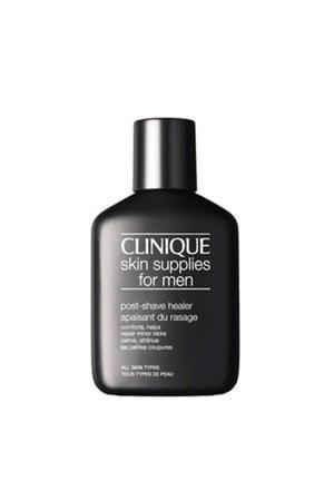 For Men Post Shave    - 75 ml