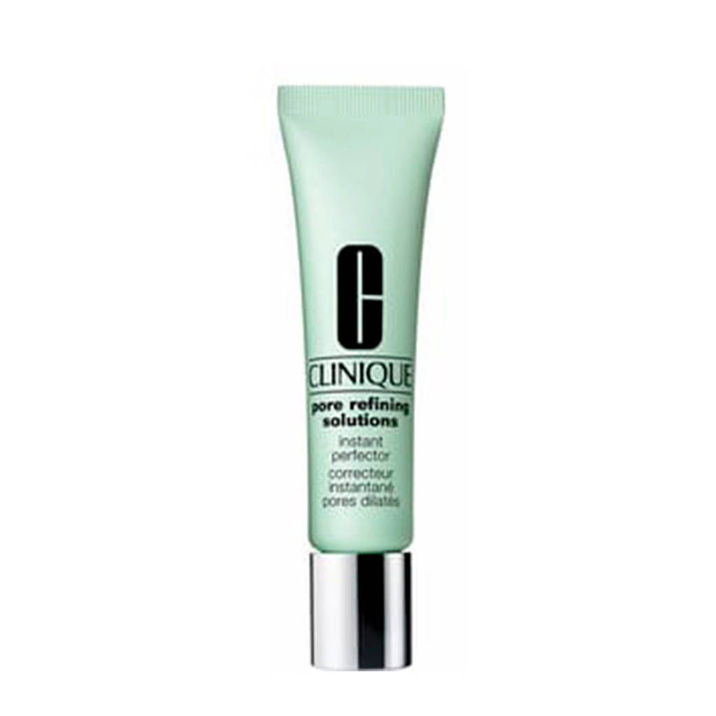Clinique Pore Refining Solutions Instant Perfector concealer - 15 ml, 03 - Invisible Bright