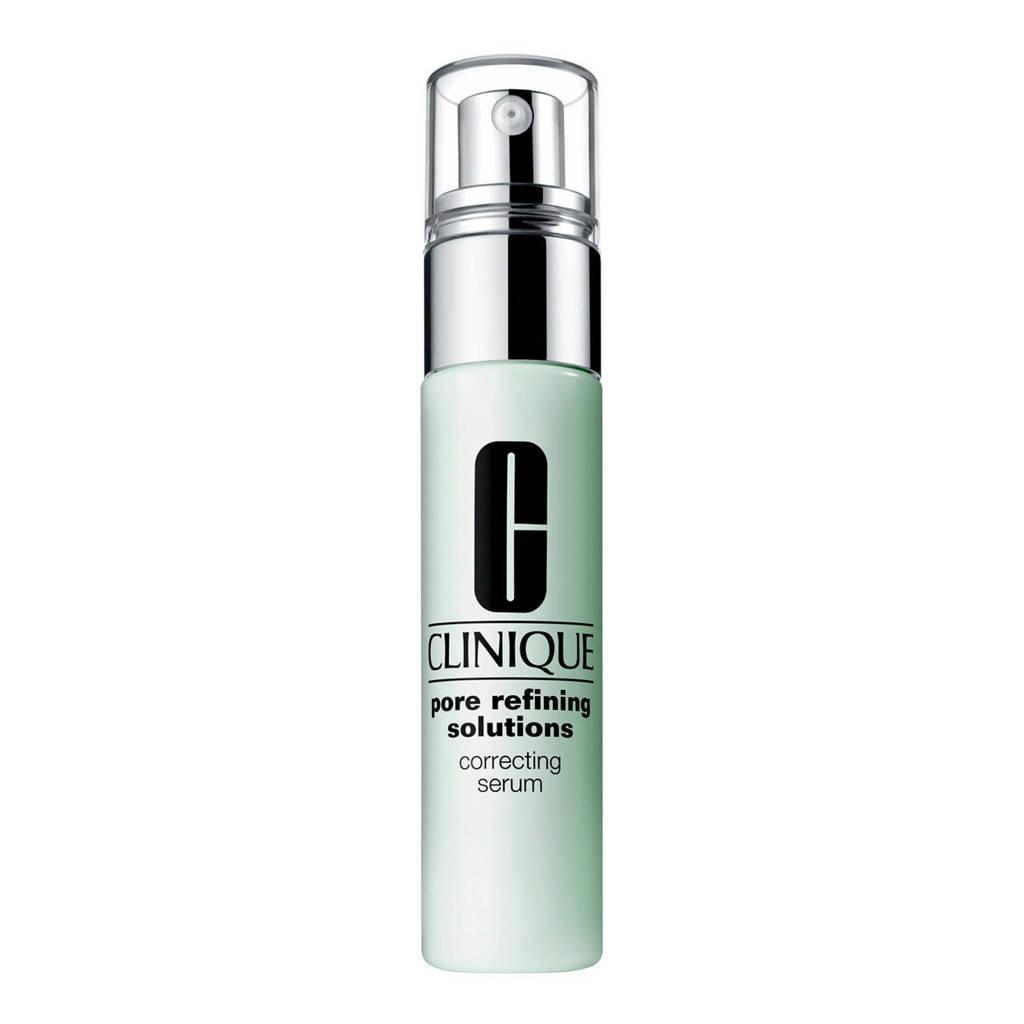 Clinique Pore Refining serum - 30 ml
