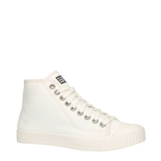 Rovulc MID MEN sneakers wit