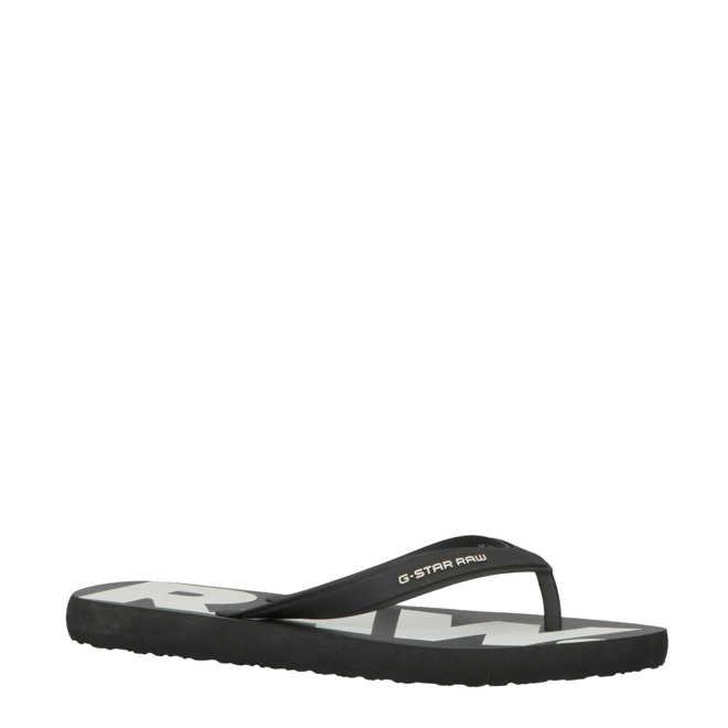 fc8bf5ce0eb Heren slippers & sandalen bij wehkamp - Gratis bezorging vanaf 20.-