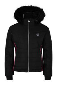 Dare2B ski-jack zwart, Zwart