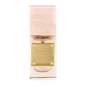 eau de parfum - 15 ml