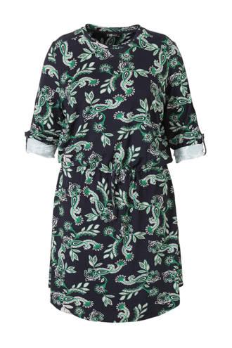 45d70b4ddff Grote maten jurken bij wehkamp - Gratis bezorging vanaf 20.-