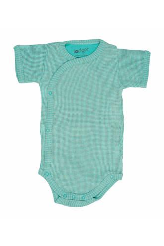 Stoere Babykleding Maat 50.Babykleding Unisex Bij Wehkamp Gratis Bezorging Vanaf 20