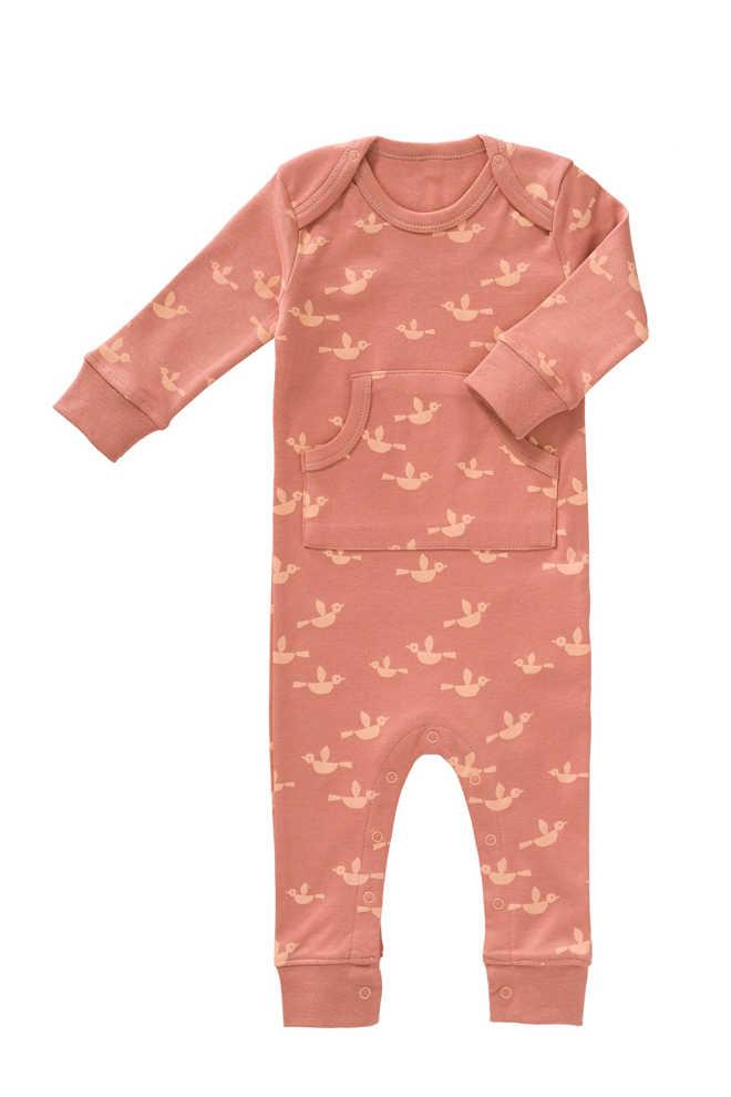 ea170479320 Babykleding meisjes bij wehkamp - Gratis bezorging vanaf 20.-