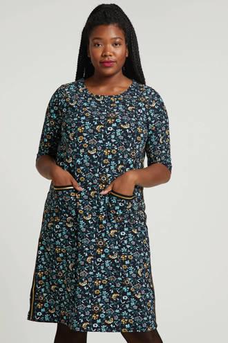 87cf052975b Grote maten jurken bij wehkamp - Gratis bezorging vanaf 20.-