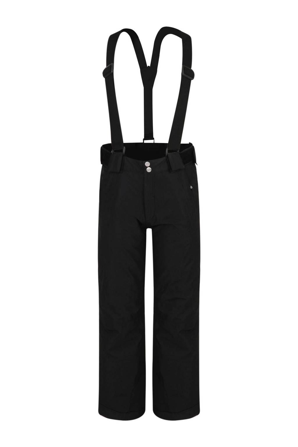 Dare2B skibroek zwart, Zwart