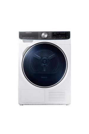 DV9BN8288AW warmtepompdroger