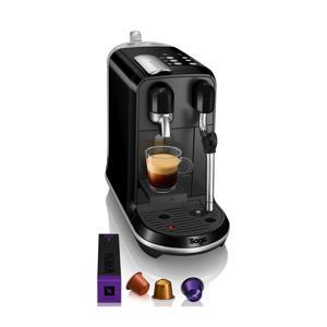CREATISTA UNO Nespresso machine