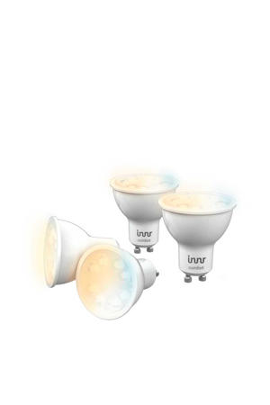 smart light 4-pack