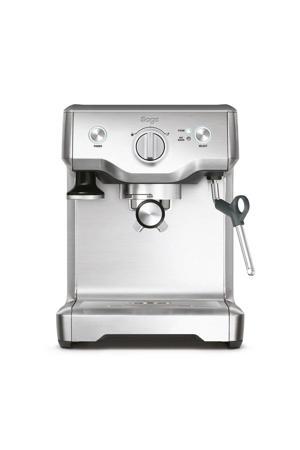 DUO-TEMP PRO espressomachine