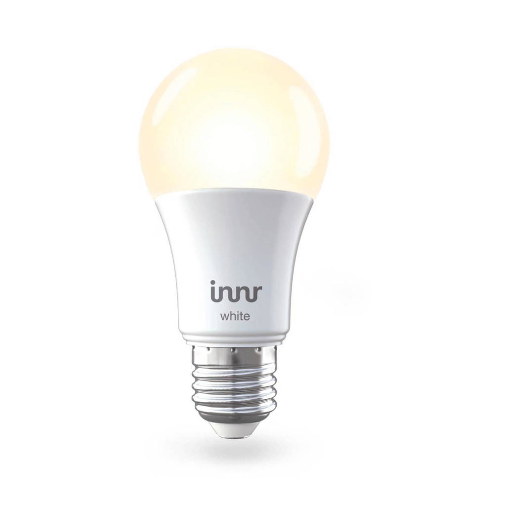 innr LED lamp, Warm wit