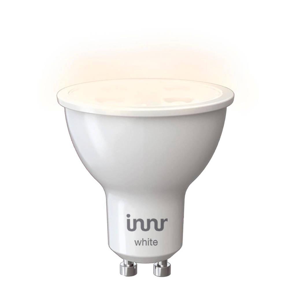 innr LED GU10 spot, Wit