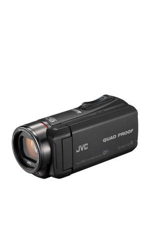 GZ-RX625BEU camcorder