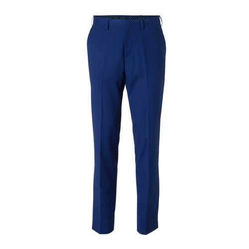 C&A Angelo Litrico slim fit pantalon