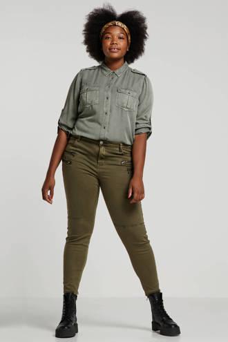 skinny jeans Ytorino