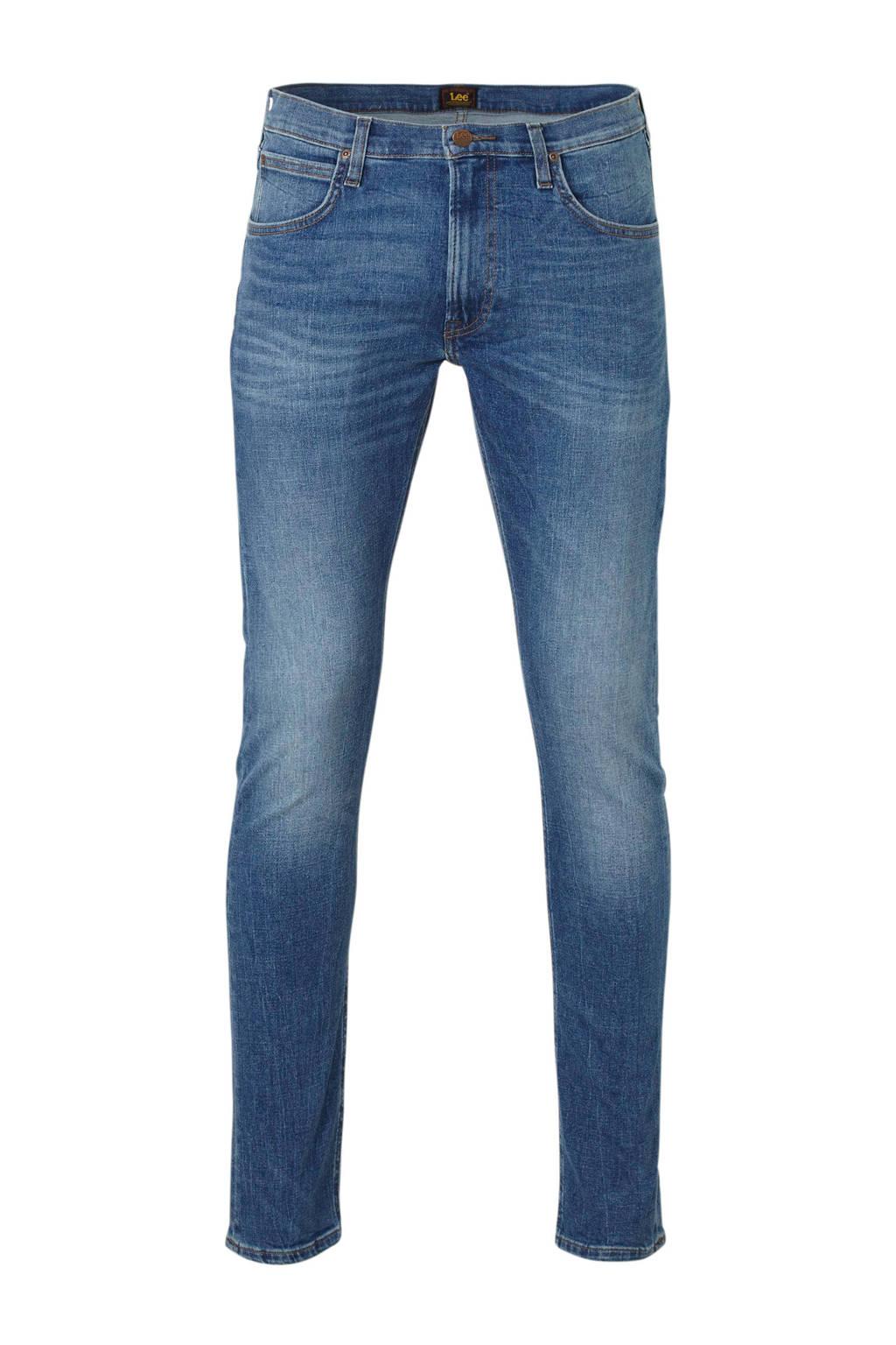 Lee slim fit jeans Luke roig fresh, Roig Fresh