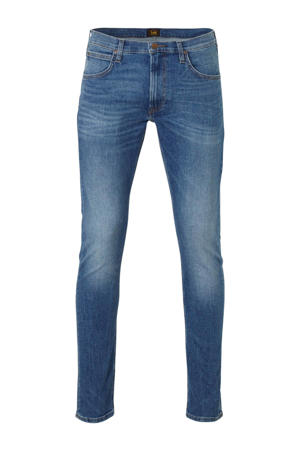 slim fit jeans Luke roig fresh
