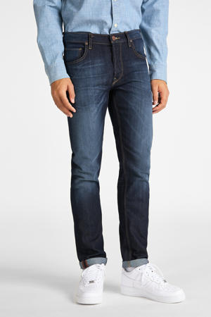 regular fit jeans Daren strong hand