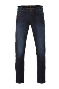 Lee regular fit jeans Daren strong hand, Strong hand