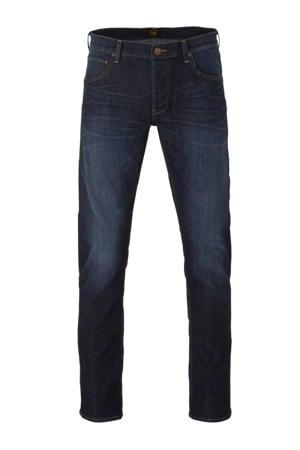regular fit jeans Daren strong hand