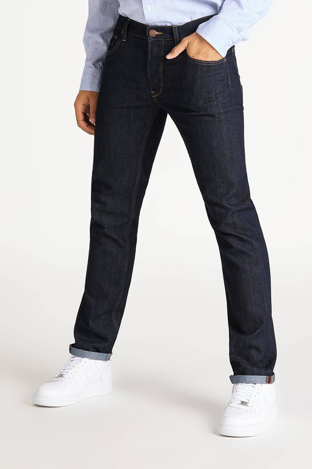 Lee regular fit jeans Daren Rinse, AA36 Rinse