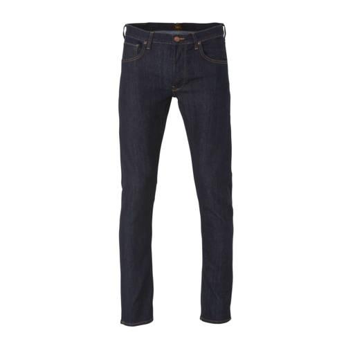 Lee regular fit jeans Daren Rinse