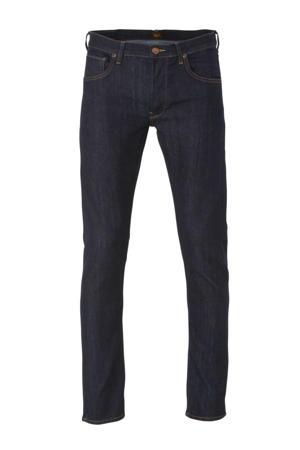 regular fit jeans Daren Rinse