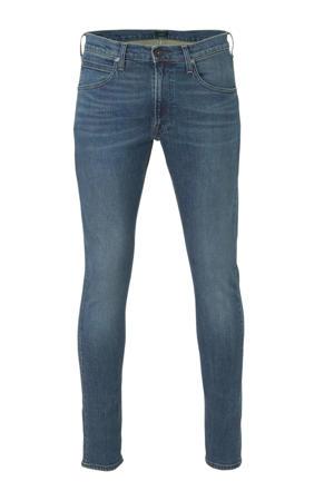 slim fit jeans Luke fcsr jackso tinted