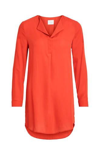 e852e1ab01b Dames blouses & tunieken bij wehkamp - Gratis bezorging vanaf 20.-