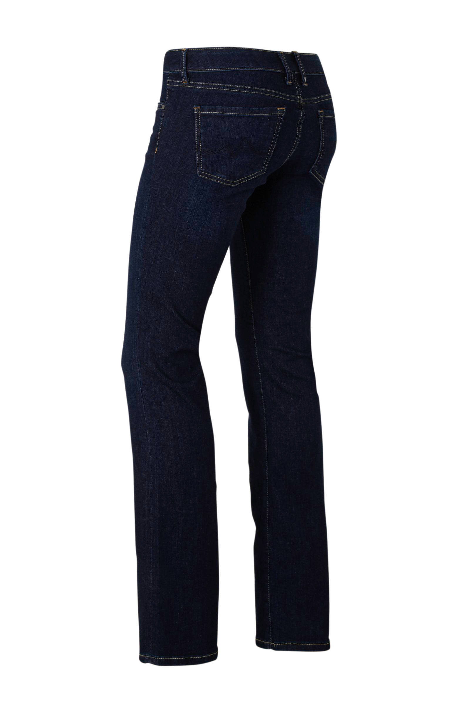 Pepe Jeans bootcut jeans Piccadilly