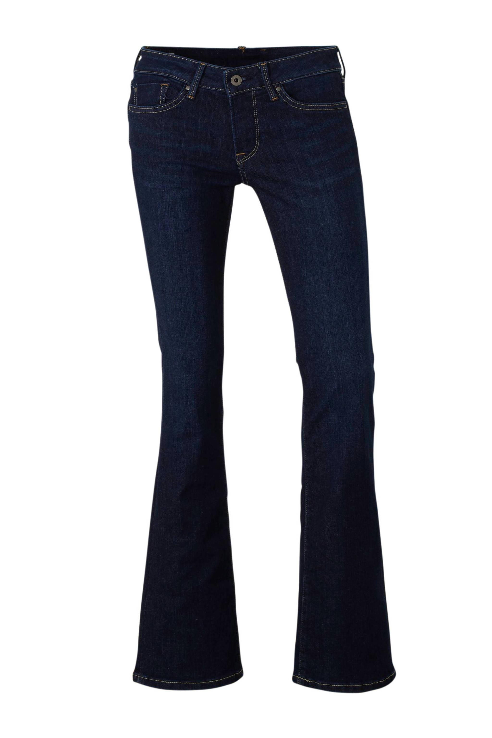 Luxus kaufen erstklassig neue Sachen bootcut jeans Piccadilly
