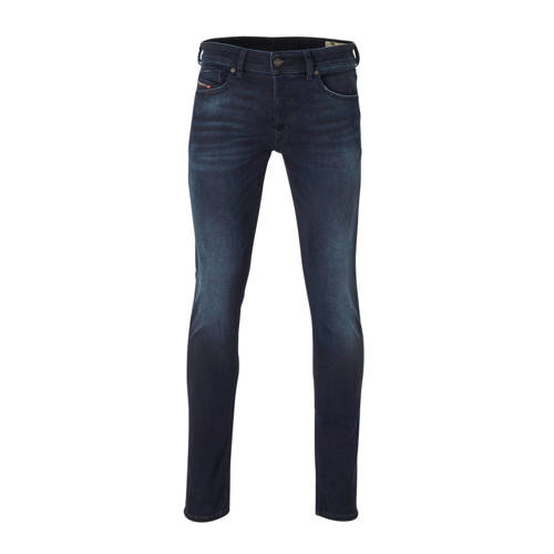 Diesel slim fit jeans Sleenker
