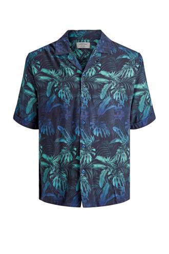 Jack & Jones Originals overhemd