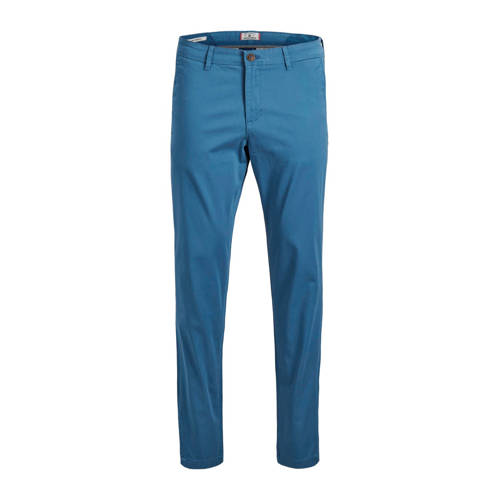 Jack & Jones slim fit chino kopen