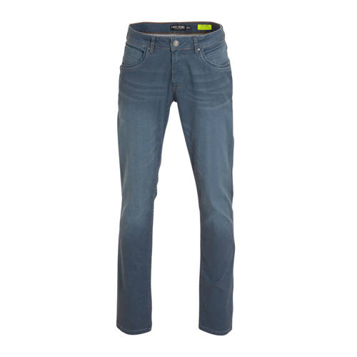 Cars regular fit jeans Henlow