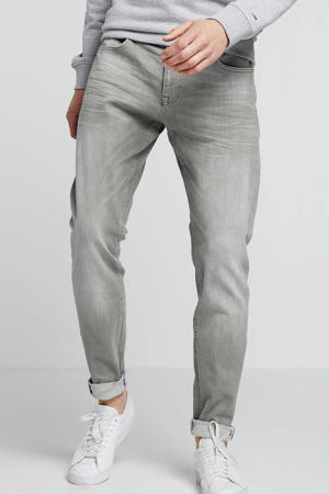 tapered fit jeans Dan grey used