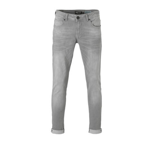 Cars tapered fit jeans Dan grey used