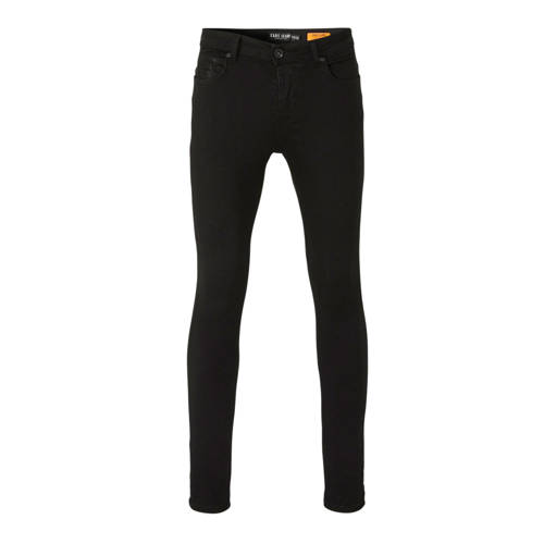 Cars super skinny jeans Dust black