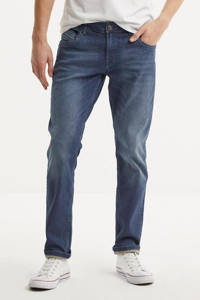 Cars regular fit jeans Henlow blue, 94 70ties Blue