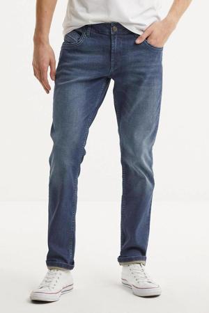 regular fit jeans Henlow blue
