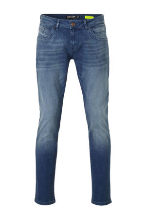 regular fit jeans Henlow blue